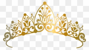 Pageant crowns clipart picture black and white library Pageant Crown Clipart (74+ images in Collection) Page 2 picture black and white library