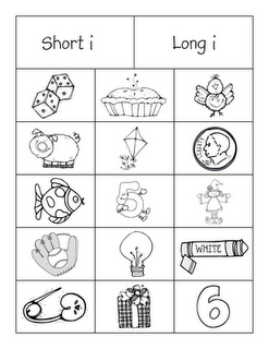 Paghalik sa kamay clipart black and white image black and white Great educational site for kids to works on their short and ... image black and white