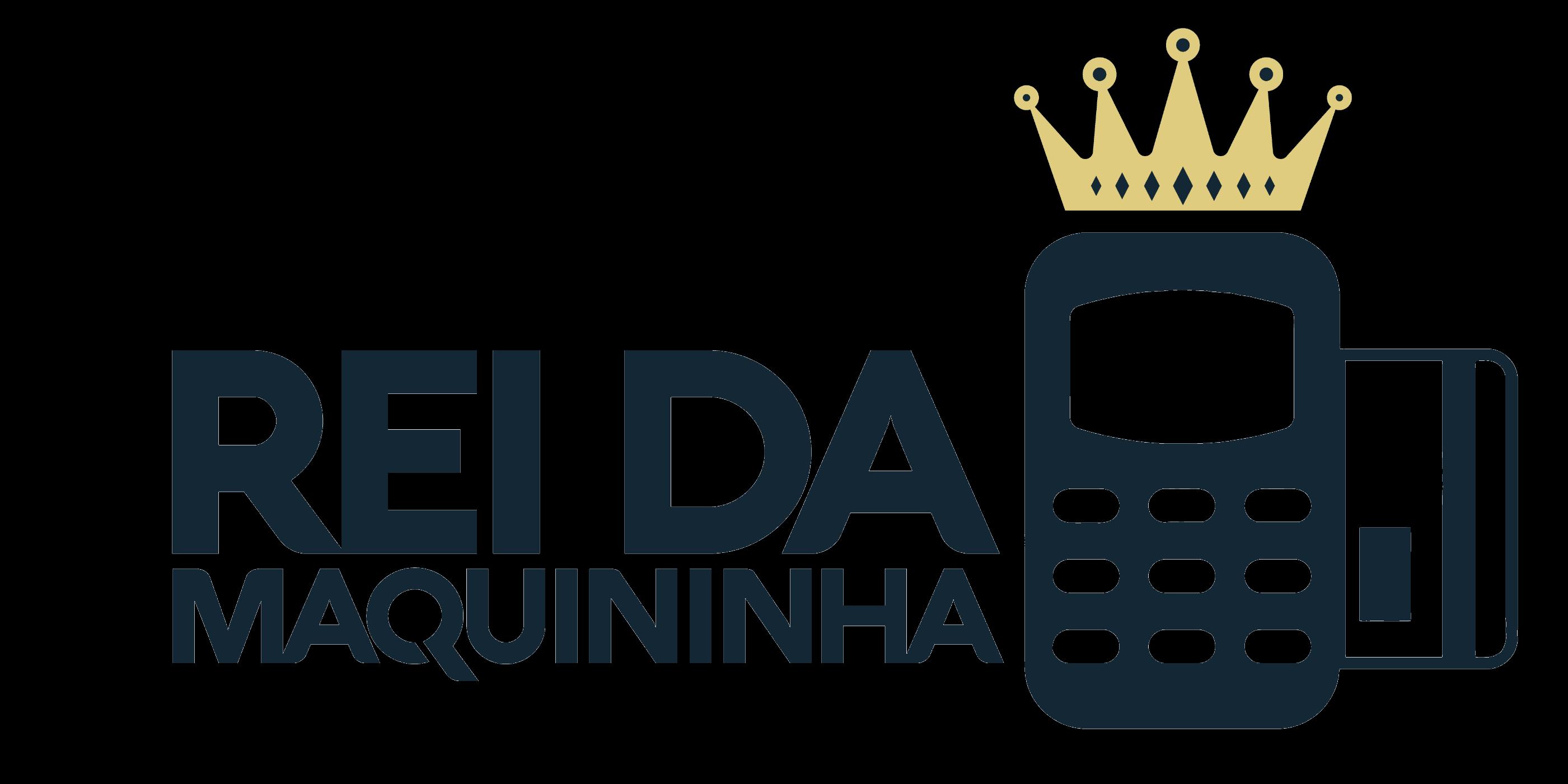 Pagseguro logo clipart image freeuse download Moderninha Smart PagSeguro. Tem Chip 4G, WiFi, Comprovantes ... image freeuse download