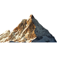 Pahar clipart jpg free stock Download Mountain Free PNG photo images and clipart | FreePNGImg jpg free stock