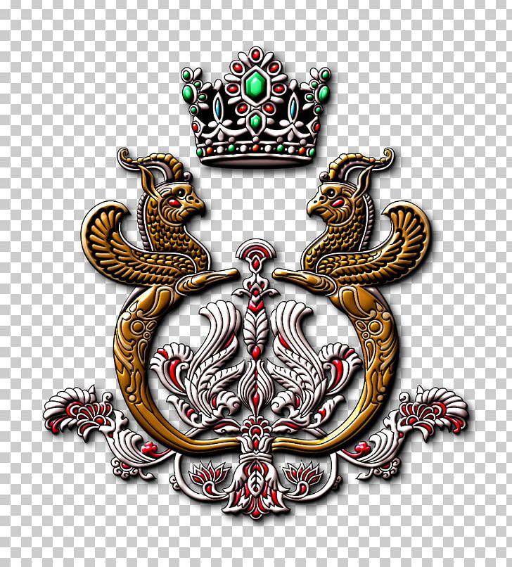Pahlavi dynasty clipart library Iran Pahlavi Dynasty Shahbanu Royal Family PNG, Clipart, Badge ... library