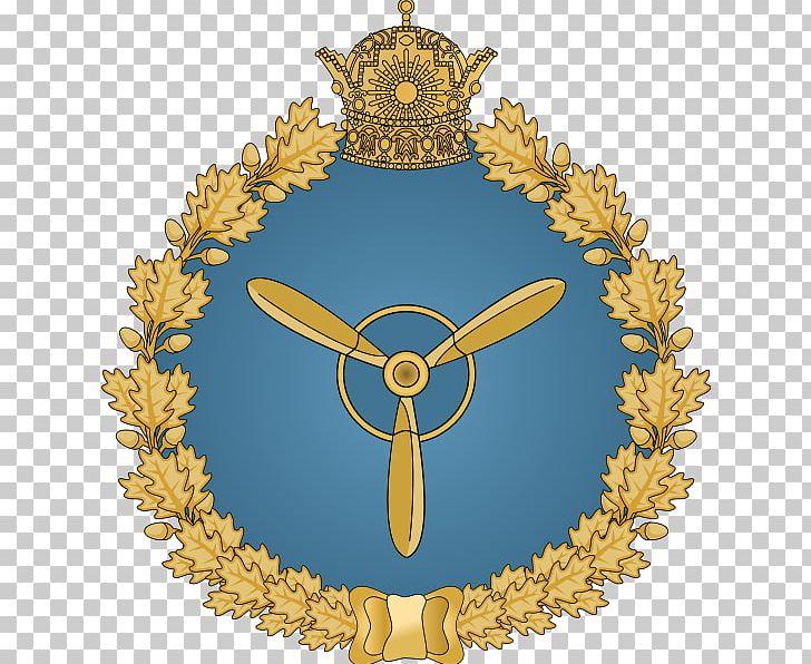 Pahlavi dynasty clipart clipart transparent Iran Pahlavi Dynasty SAVAK PNG, Clipart, Badge, Farah Pahlavi, Gold ... clipart transparent
