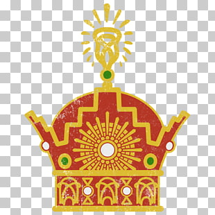 Pahlavi dynasty clipart vector library library 23 pahlavi Crown PNG cliparts for free download | UIHere vector library library