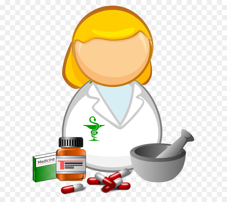 Pharmacist clipart picture transparent stock pharmacist clipart Pharmacist Clip art clipart - Pharmacist ... picture transparent stock