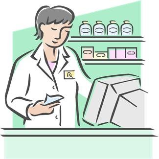 Pharmacist clipart banner freeuse Free Pharmacist Cliparts, Download Free Clip Art, Free Clip ... banner freeuse