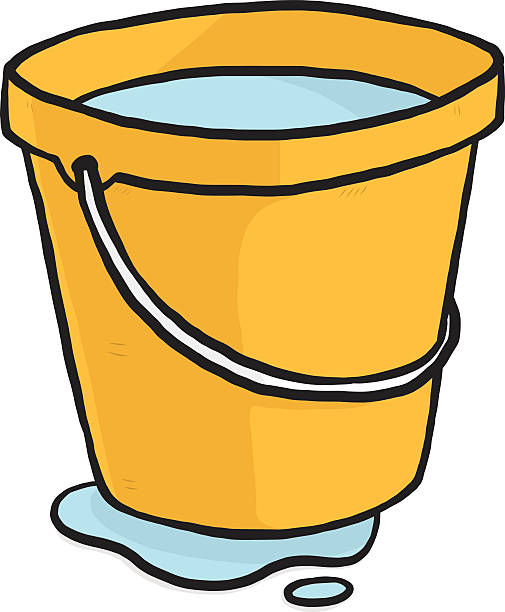 Tin bucket of water clipart clipart royalty free library Pail clipart 2 » Clipart Station clipart royalty free library