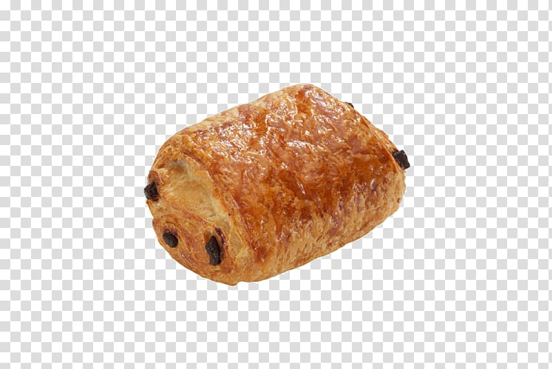 Pain au chocolat clipart vector royalty free download Pain au chocolat Danish pastry Croissant Sausage roll ... vector royalty free download
