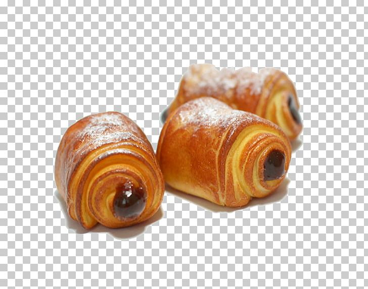 Pain au chocolat clipart graphic royalty free download Croissant Chocolate Cake Cream Pain Au Chocolat Danish ... graphic royalty free download