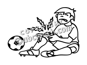 Pain clipart black and white freeuse library Clip Art: Basic Words: Pain | Clipart Panda - Free Clipart ... freeuse library