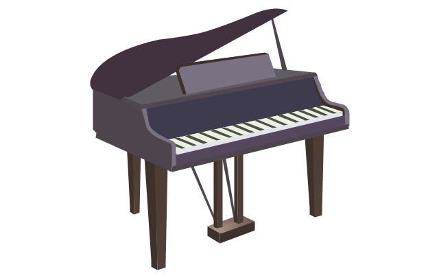Piano clipart clip art free library Piano clip art free clipart images 3 clipartcow clipartix ... clip art free library