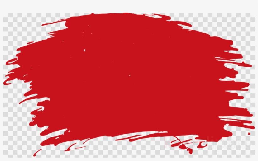Paint brush stroke clipart banner royalty free download Brush Stroke Png Clipart Paint Brushes - Paint Brush Vector Png ... banner royalty free download