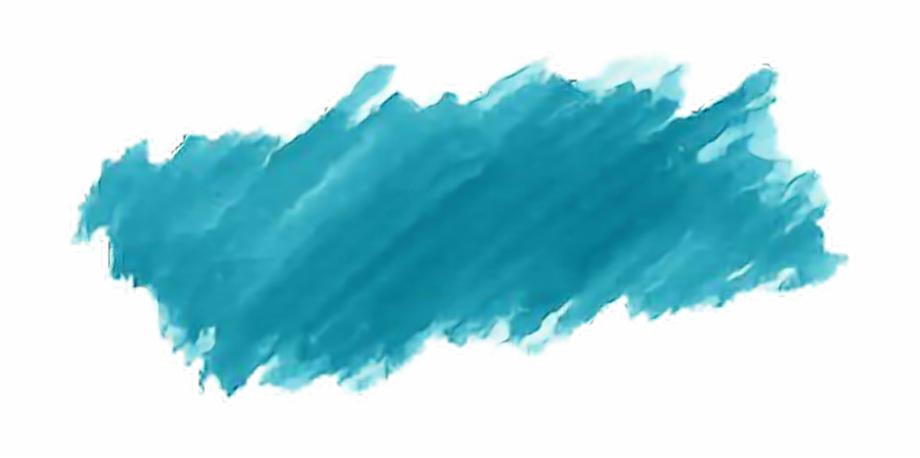 Paint brush stroke clipart image transparent Paint Brush Stroke Png Free PNG Images & Clipart Download #312239 ... image transparent