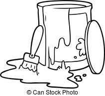 Paint buckets clipart picture stock Paint bucket Clipart and Stock Illustrations. 8,328 Paint bucket ... picture stock
