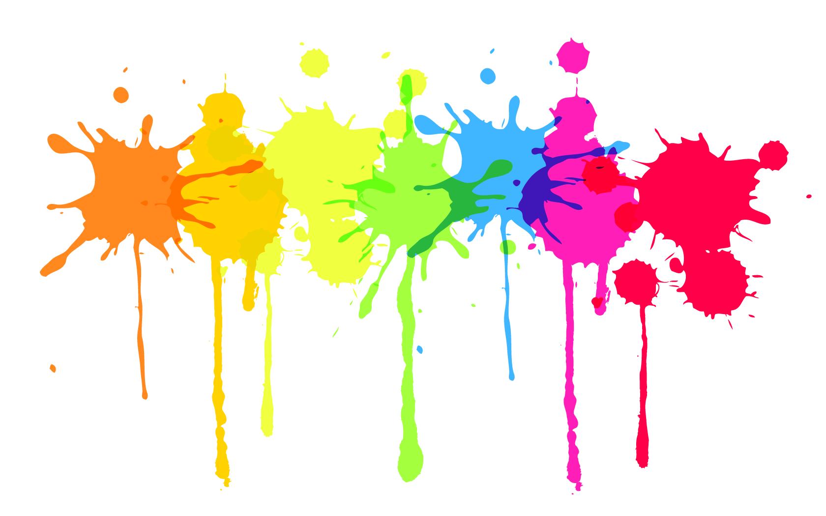 Paint night clipart jpg transparent download Free Paint, Download Free Clip Art, Free Clip Art on Clipart Library jpg transparent download