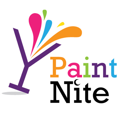 Paint night clipart graphic royalty free library Paint Nite | Palmetto Place Apartments | PRG Apartments graphic royalty free library