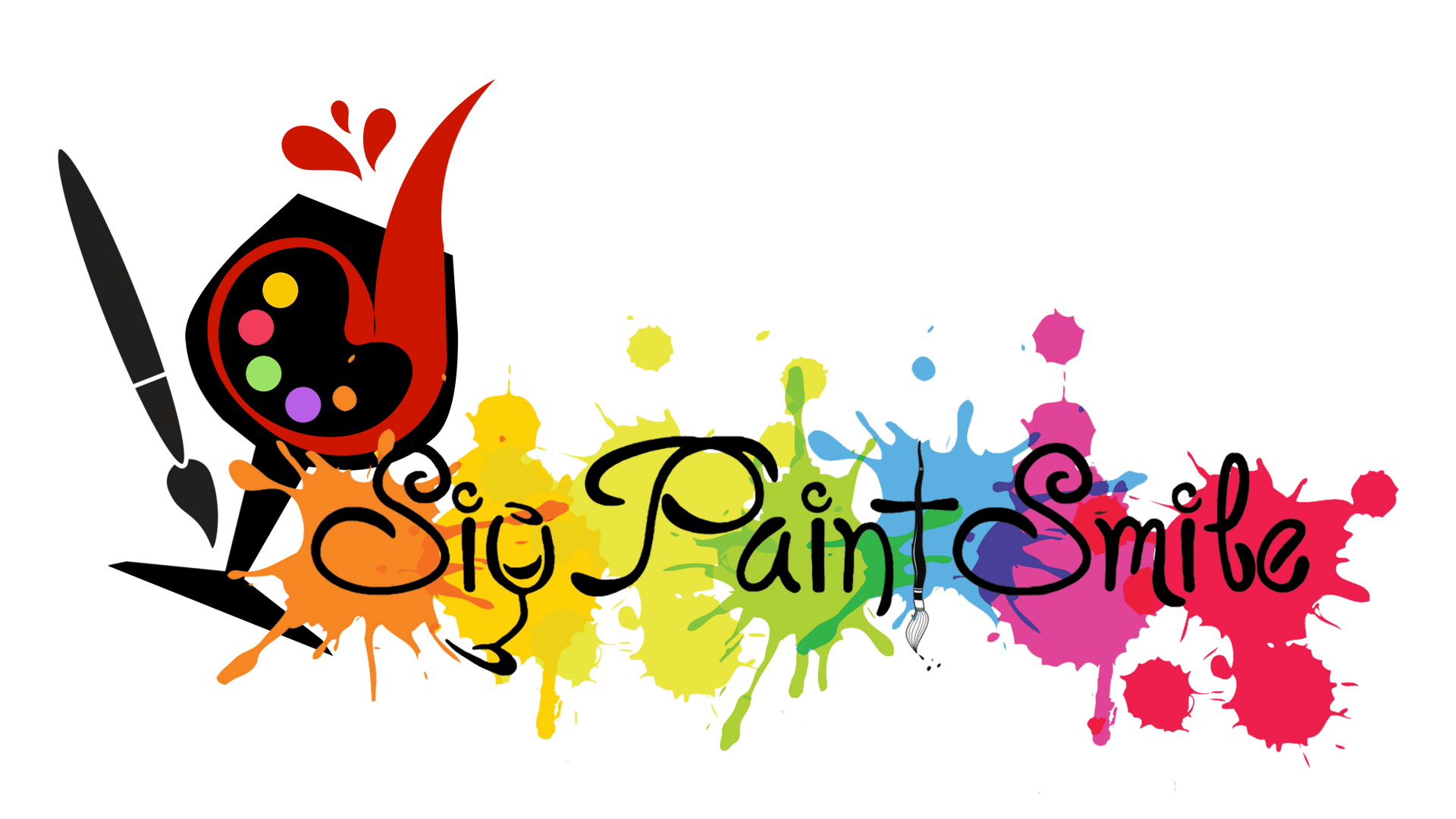 Paint night clipart picture free stock Painting clipart paint night, Painting paint night Transparent FREE ... picture free stock