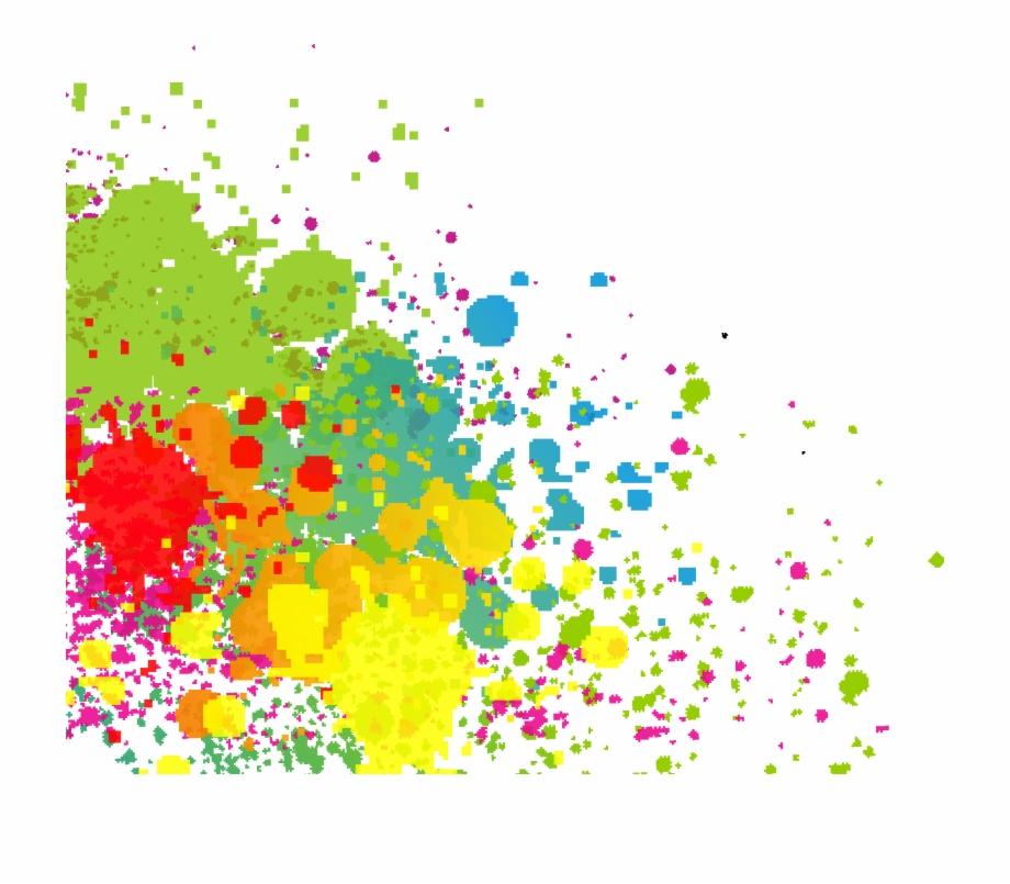 Paint splash clipart download clip black and white download Painting Clipart Paint Splat - Free Clip Art Paint Splash Free PNG ... clip black and white download