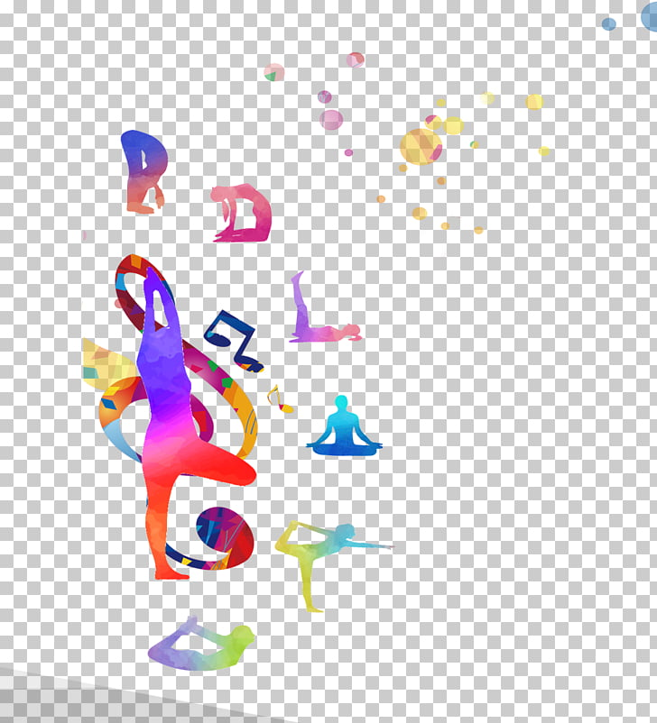 Painted figure clipart vector library Painting , Painted figure gymnastics PNG clipart | free ... vector library