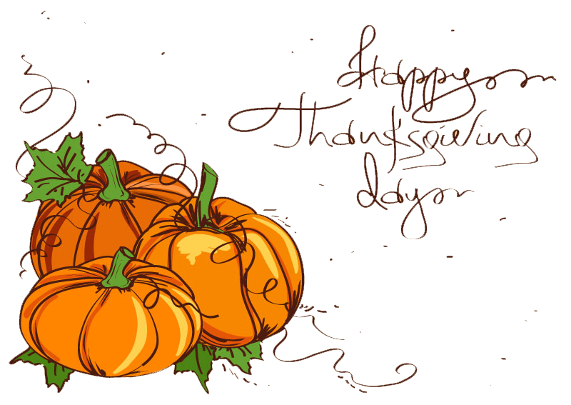 Painted pumpkin clipart clipart download Wedding invitation Thanksgiving Pumpkin Clip art - Figure painted ... clipart download