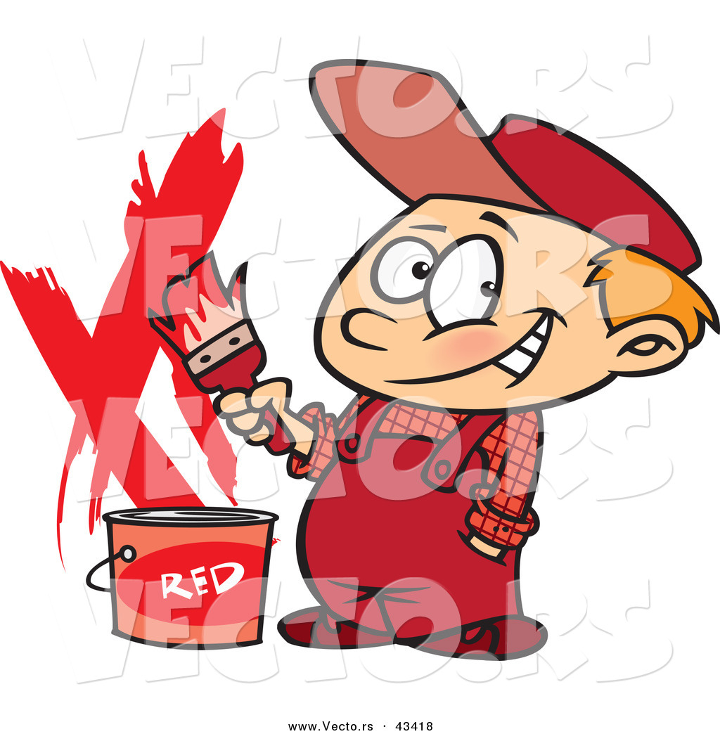 Painter with foot in paint bucket clipart png transparent stock Collection of Paint bucket clipart | Free download best ... png transparent stock