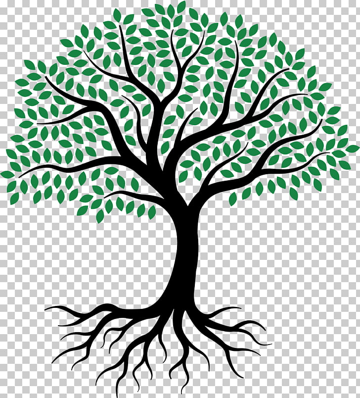 Painting tree clipart clip free stock Tree Sketch Clip Art at PaintingValley.com | Explore ... clip free stock