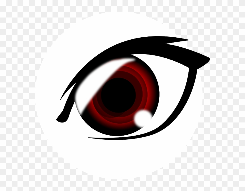 Pair of male eyes clipart black and white vector free download Banner Black And White Stock Eyeball Clipart Male Eye - Red ... vector free download