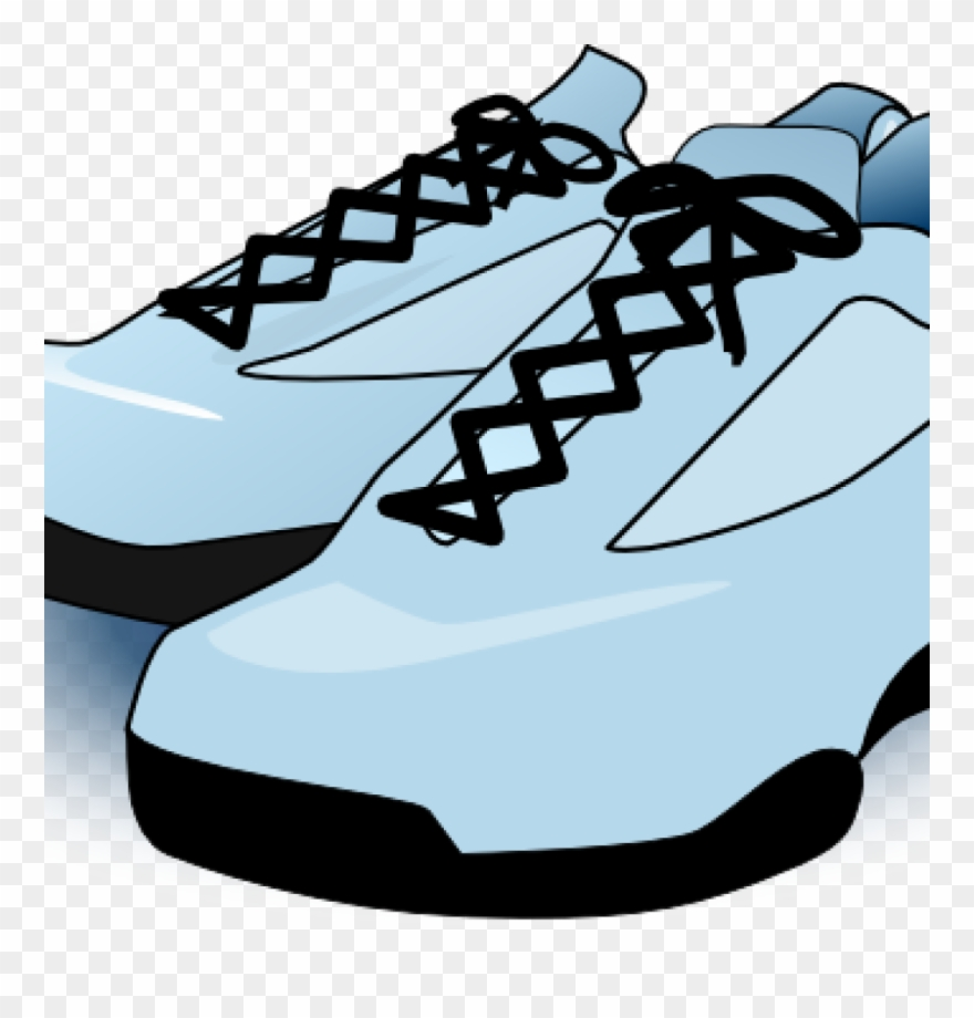 Pair of running shoes clipart clipart stock Free Clip Art Shoes Running Shoes Clipart Clipart Panda ... clipart stock