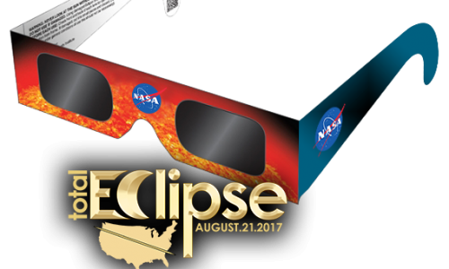 Pair of solar glasses-clipart vector royalty free Eclipse clipart eclipse glass - 77 transparent clip arts, images and ... vector royalty free