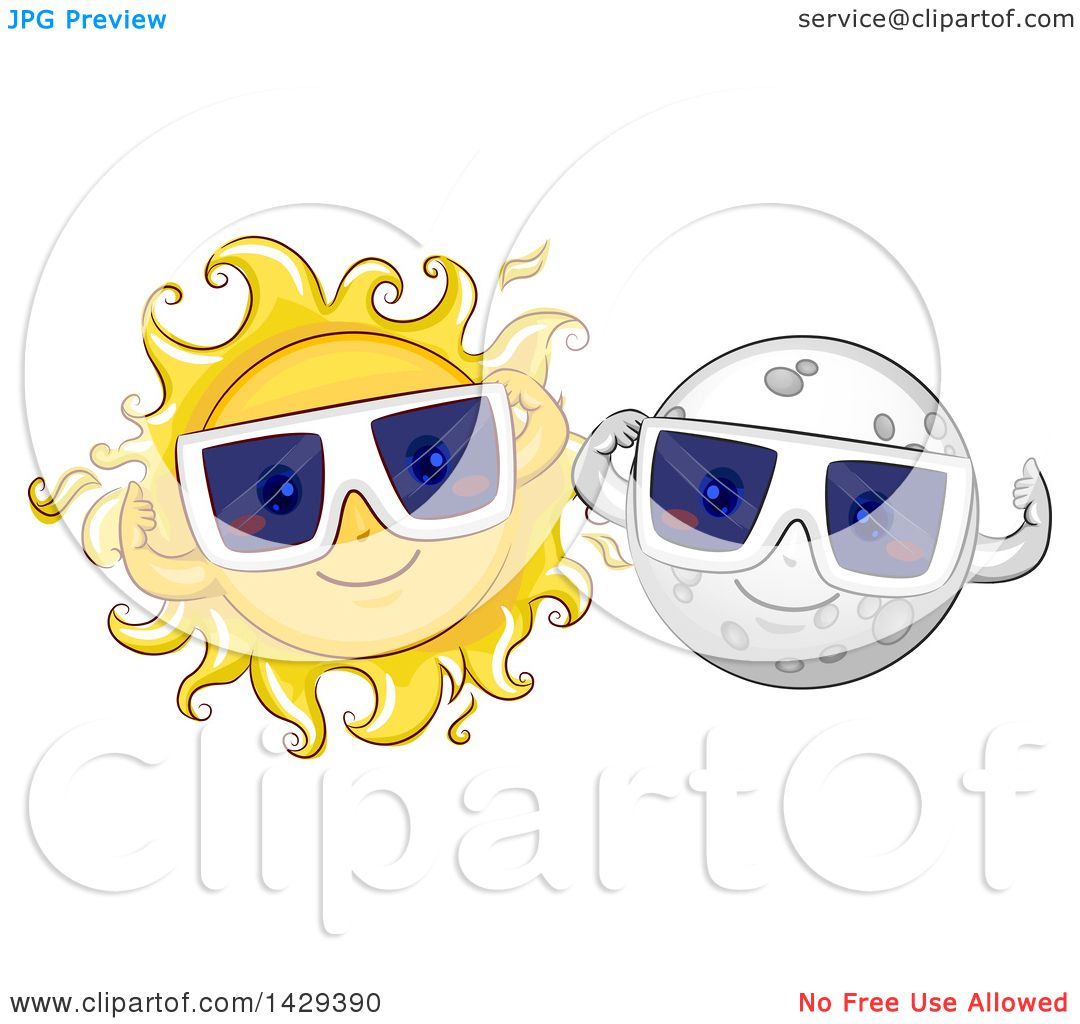 Pair of solar glasses-clipart vector black and white Eclipse clipart eclipse glass - 77 transparent clip arts, images and ... vector black and white