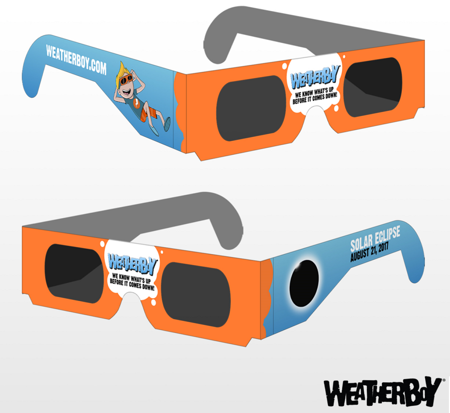 Pair of solar glasses-clipart png library Eclipse clipart eclipse glass - 77 transparent clip arts, images and ... png library