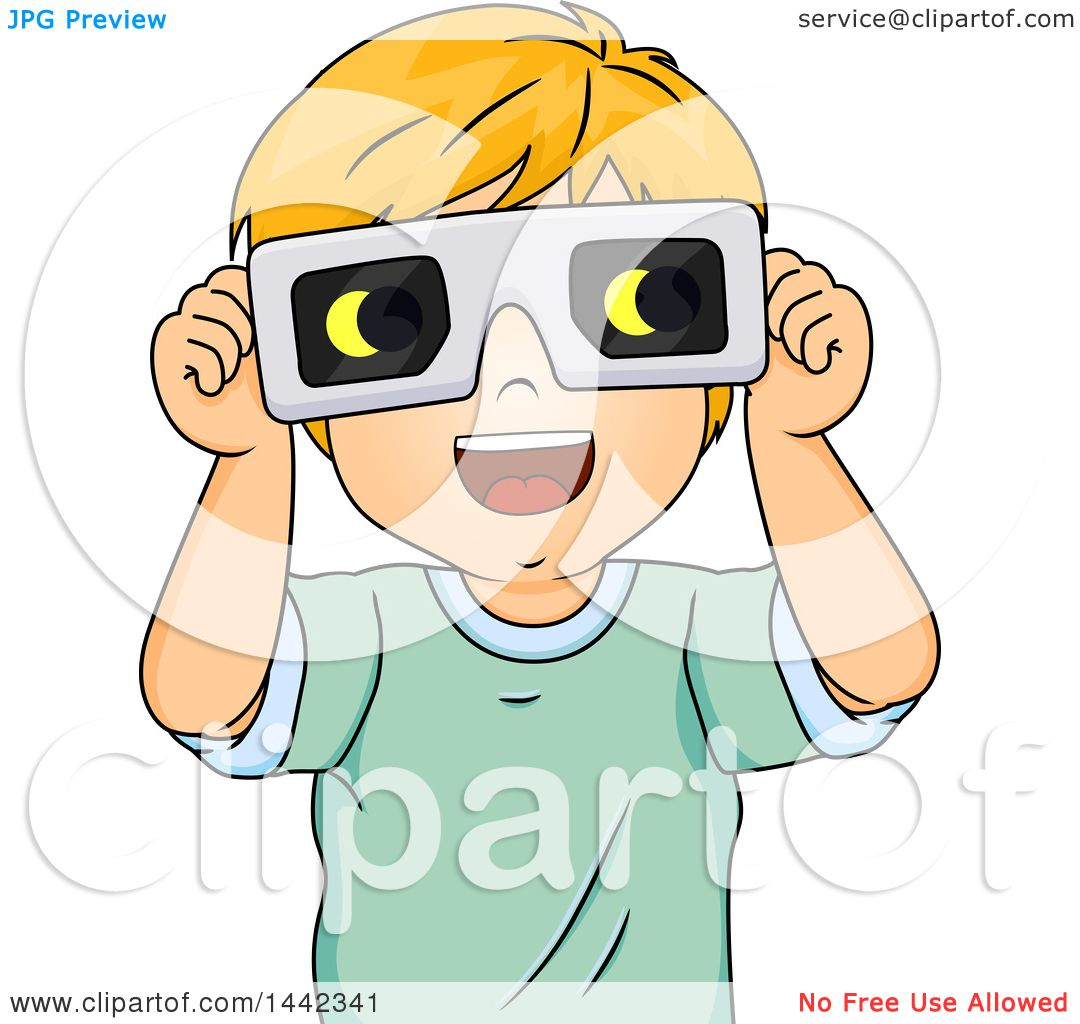 Pair of solar glasses-clipart png black and white Eclipse clipart eclipse glass - 77 transparent clip arts, images and ... png black and white