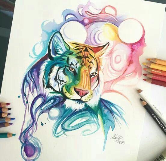 Paisaje lapiz color clipart png free stock dibujos a lapiz de colores paisajes - Buscar con Google | animales ... png free stock