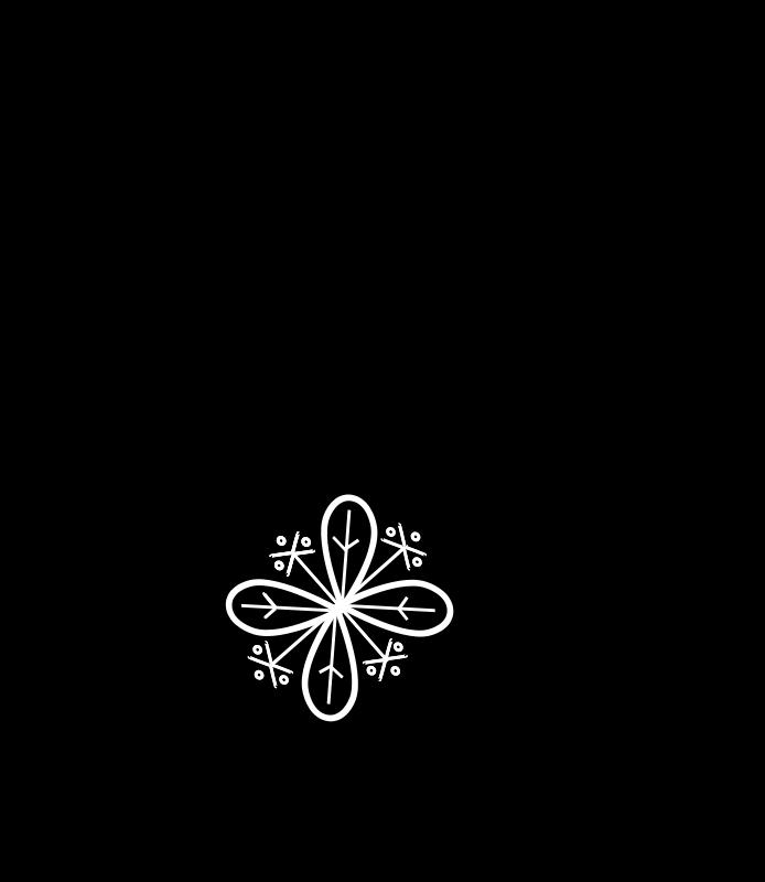 Paisley flower clipart jpg stock Paisley Clipart | PAISLEY | Pinterest | Paper paper and Cricut jpg stock