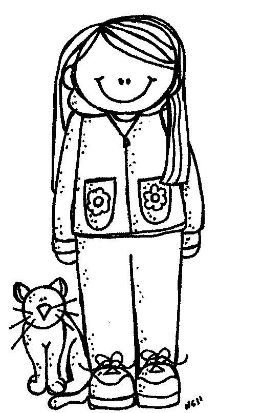 Pajamas black and white clipart png black and white library Pajamas black and white clipart 4 » Clipart Portal png black and white library