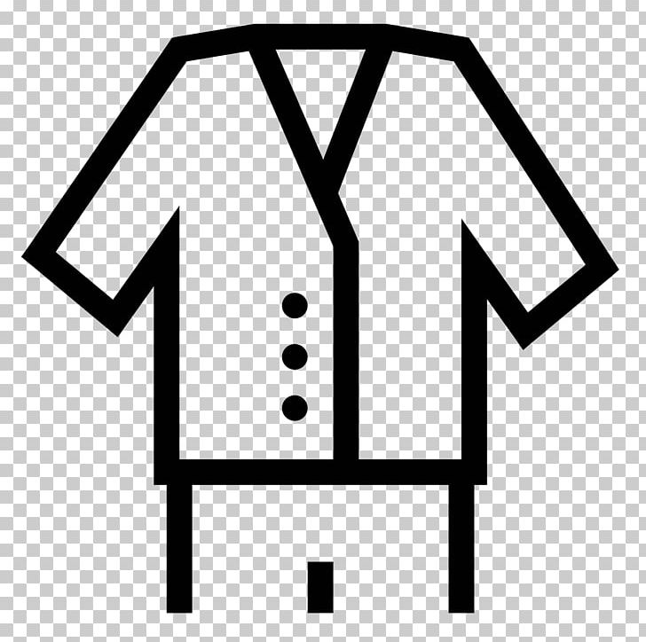 Pajamas black and white clipart svg freeuse T-shirt Pajamas Nightwear Computer Icons PNG, Clipart, Angle, Area ... svg freeuse