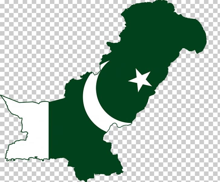 Pakistan clipart svg free download Flag Of Pakistan World Map PNG, Clipart, Area, Blank Map, Flag, Flag ... svg free download