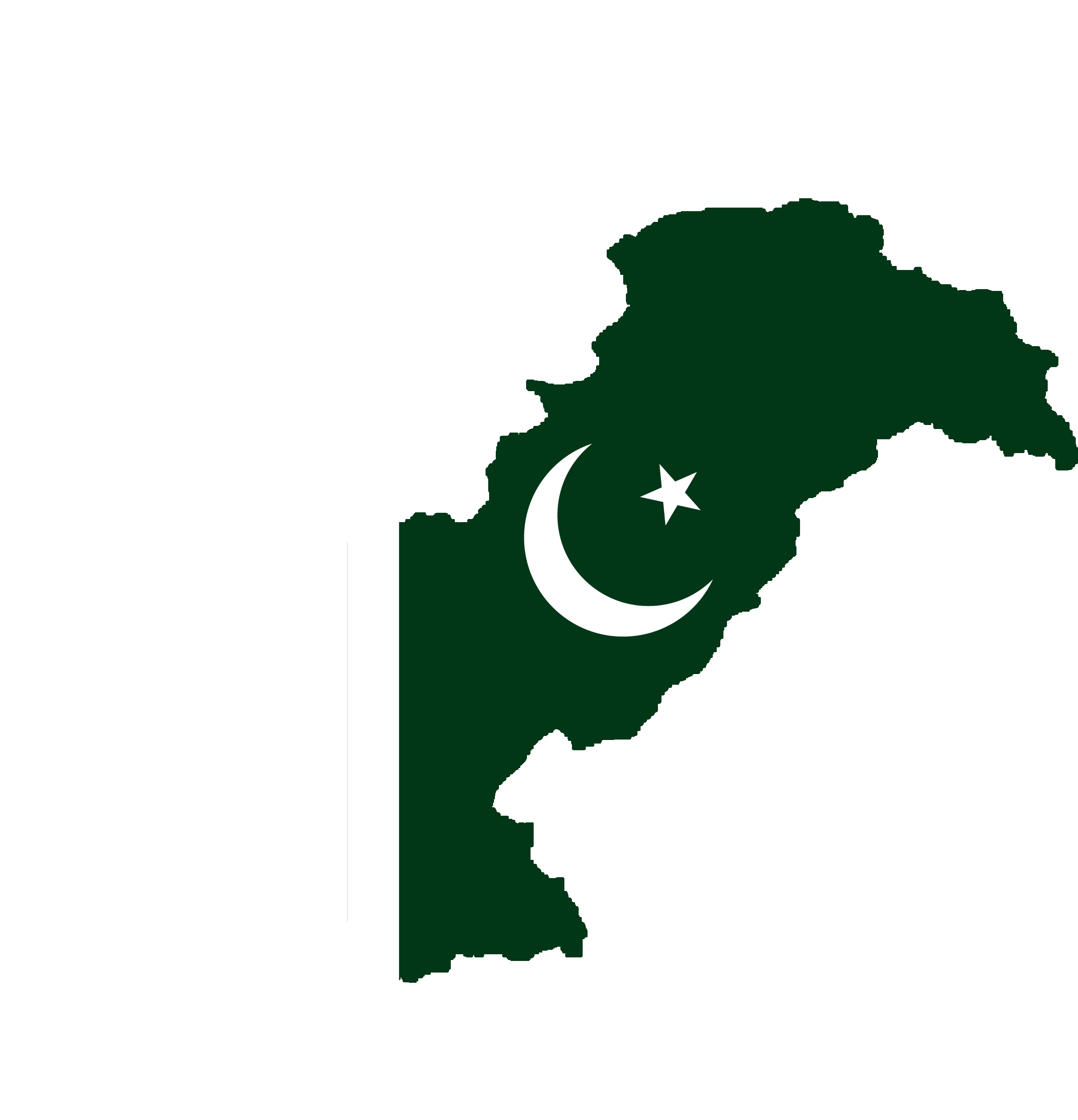 Pakistan clipart clip library stock Collection of Pakistan clipart | Free download best Pakistan clipart ... clip library stock