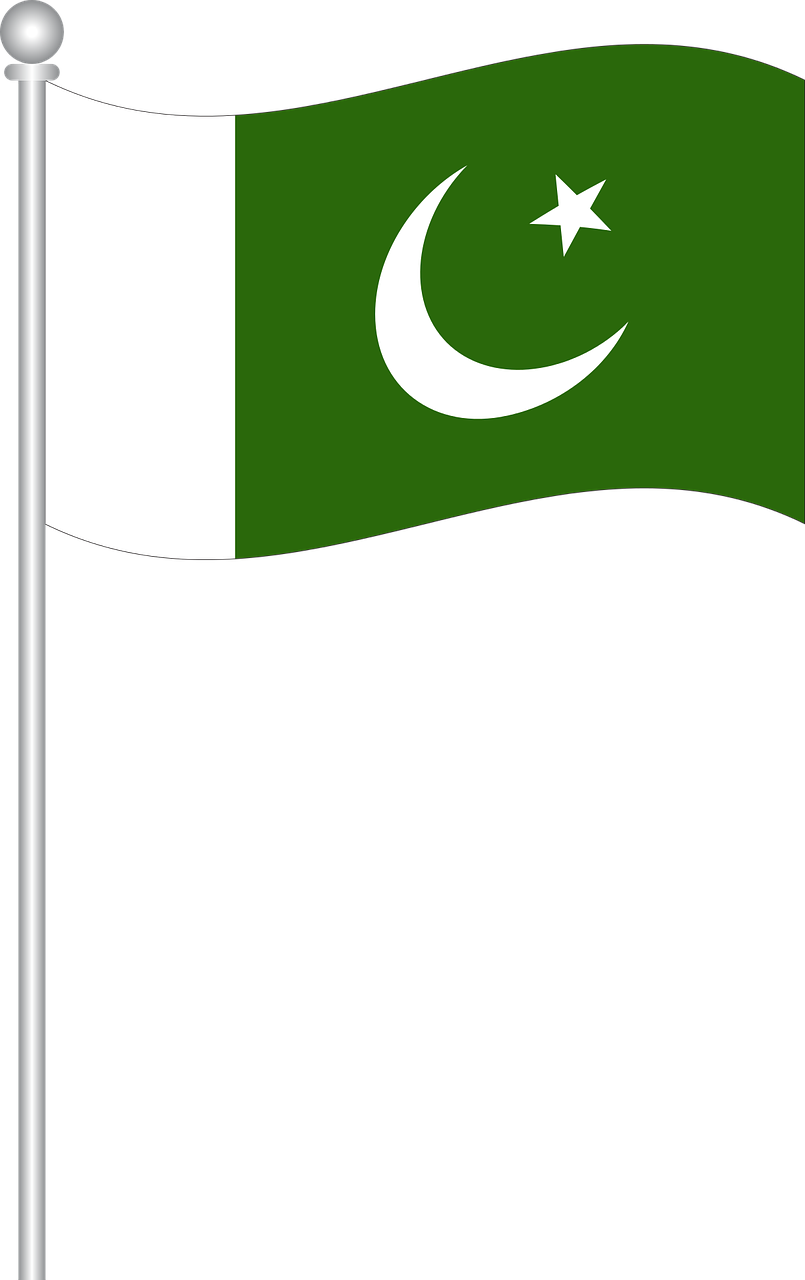 Pakistan flag clipart png library Green Grass Background clipart - Pakistan, Flag, Green ... png library