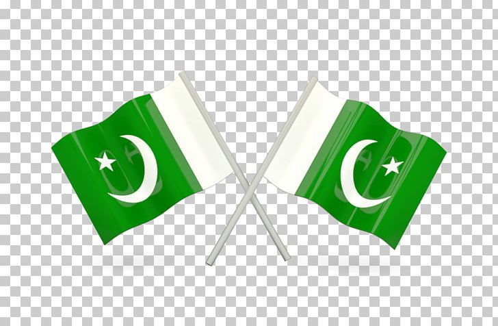 Pakistan independence day clipart banner royalty free Pakistan Indian Independence Day Wish 14 August PNG, Clipart ... banner royalty free