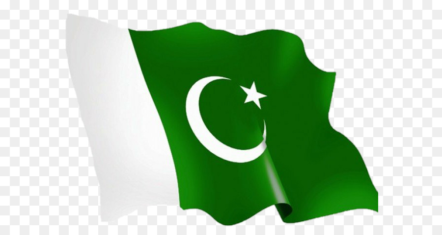 Pakistan independence day clipart vector royalty free download Pakistan Independence Day png download - 640*480 - Free ... vector royalty free download