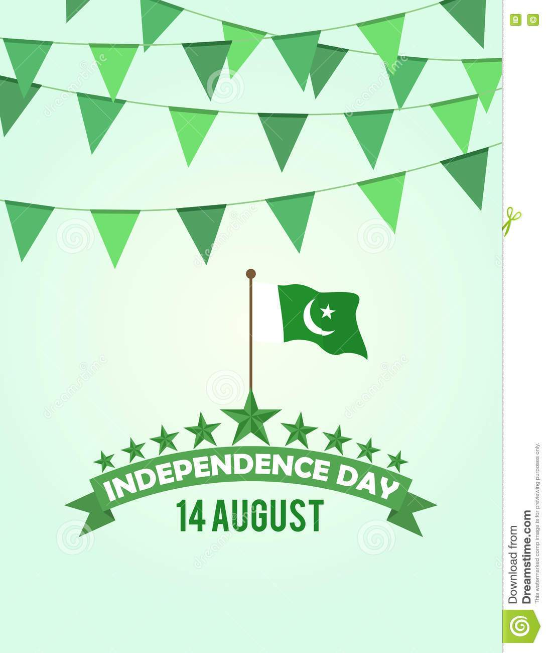 Pakistan independence day clipart vector royalty free stock Pakistan independence day clipart » Clipart Portal vector royalty free stock
