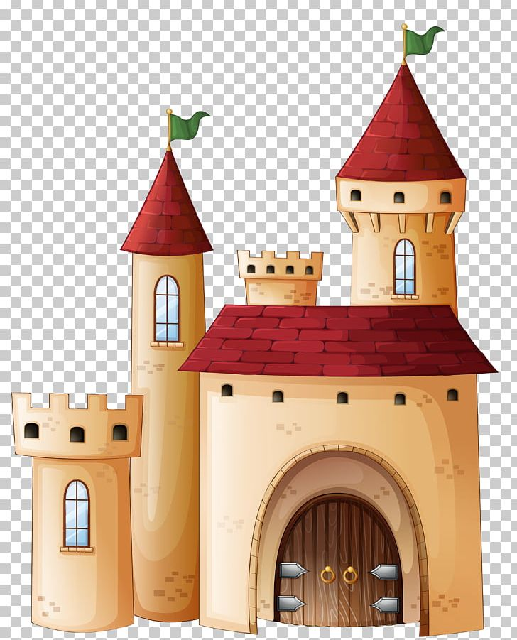 Palacce clipart svg library library Drawing Palace Castle Illustration PNG, Clipart, Art, Castle ... svg library library