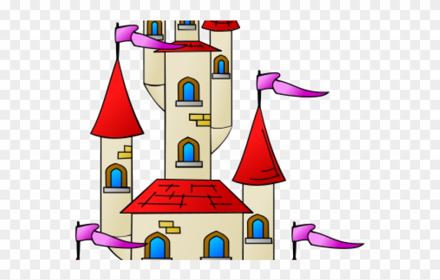 Palacce clipart picture transparent download Palace Clipart Castle Wall - Castle Clip Art - Png Download (#883687 ... picture transparent download