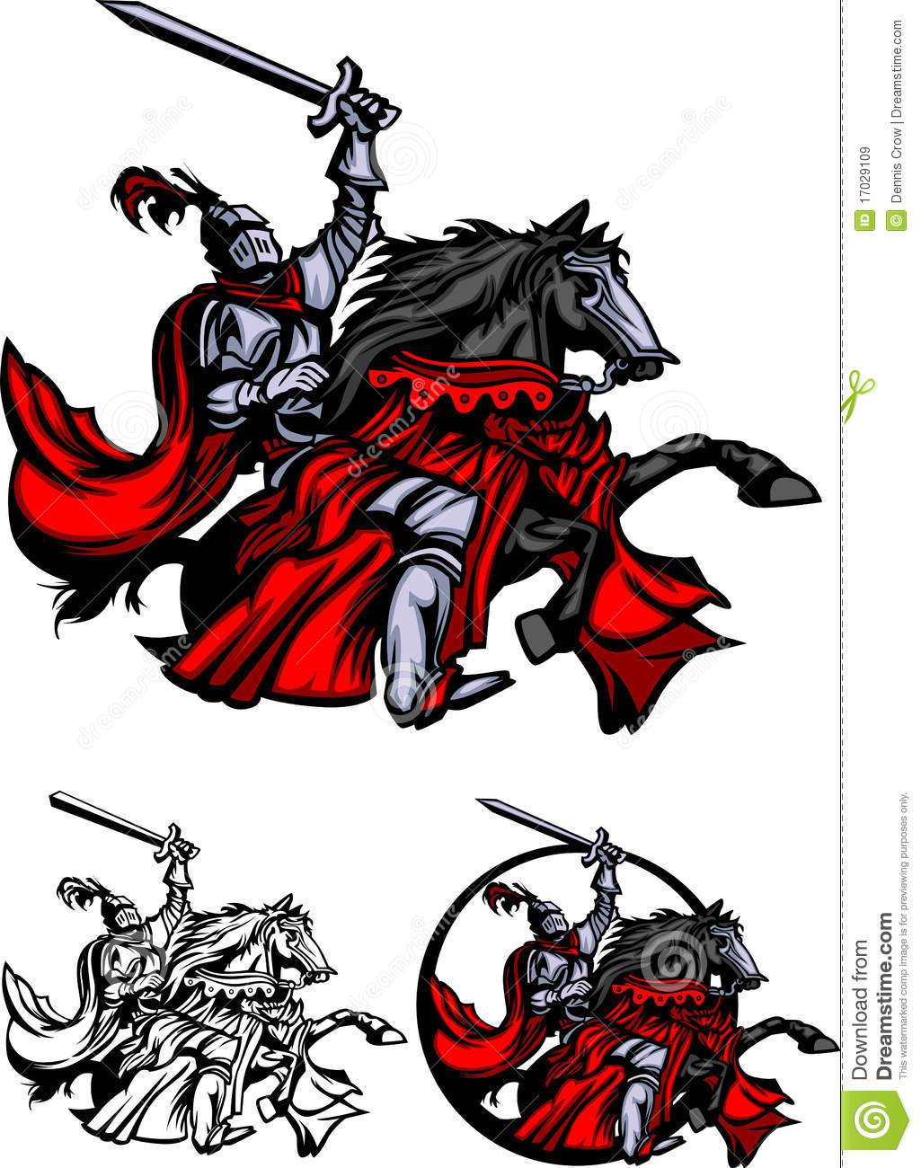 Paladin clipart graphic black and white library Paladin clipart 8 » Clipart Portal graphic black and white library