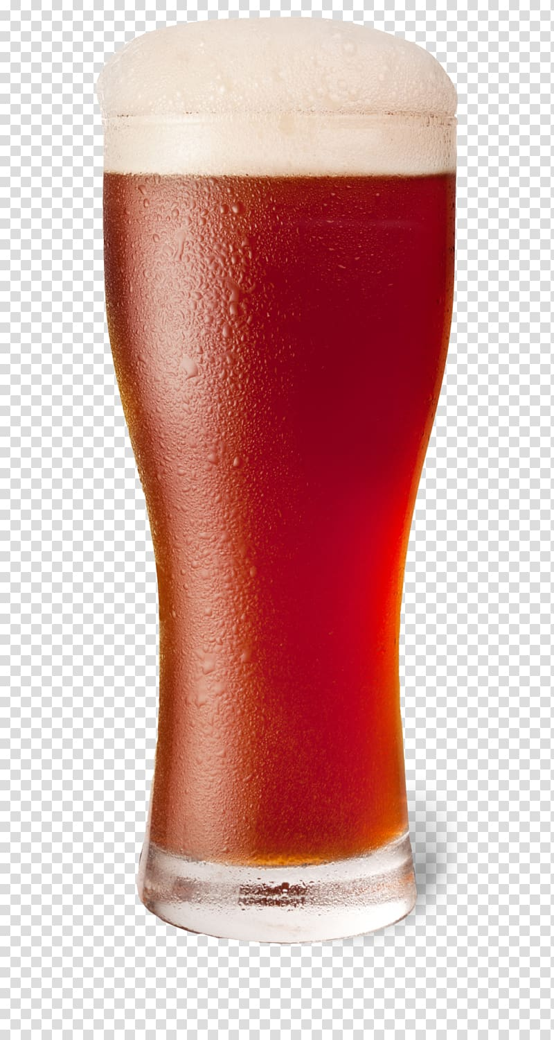 Pale ale clipart image free download Filled beer pint glass, Beer Irish red ale Kellerbier India ... image free download