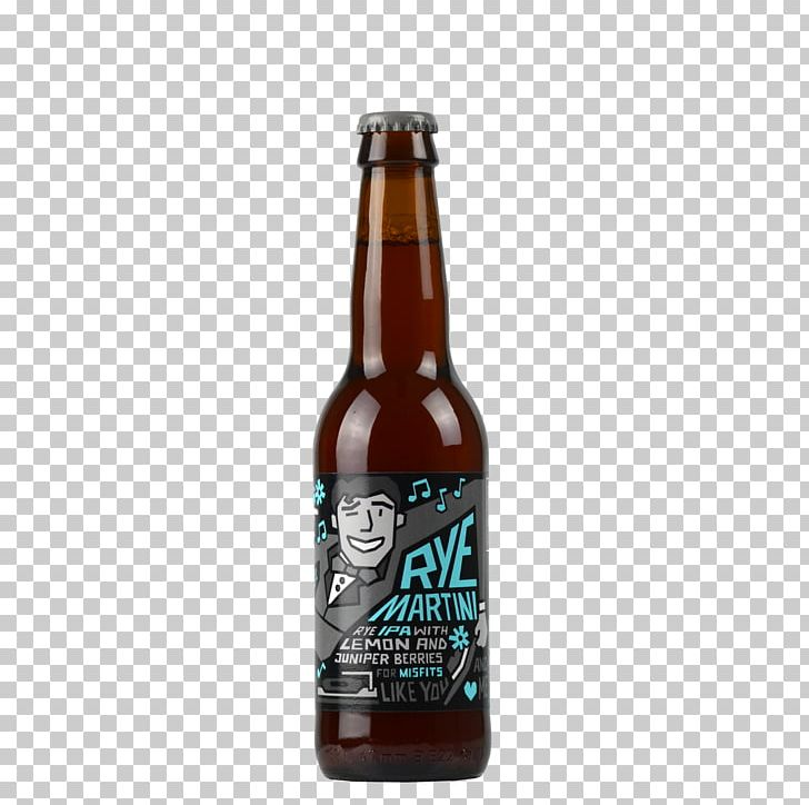 Pale ale clipart svg black and white India Pale Ale Beer Lager Russian Imperial Stout PNG ... svg black and white