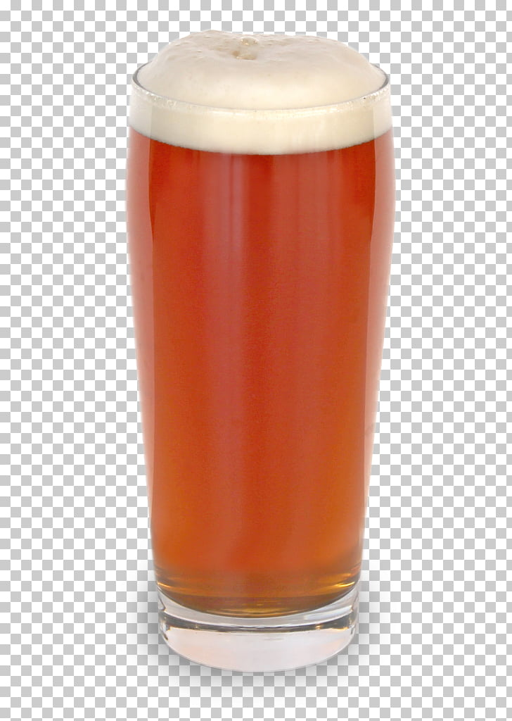 Pale ale clipart png freeuse library India pale ale Bitter Beer, beer PNG clipart | free cliparts ... png freeuse library