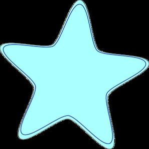 Pale blue clipart banner stock Free Light Star Cliparts, Download Free Clip Art, Free Clip ... banner stock