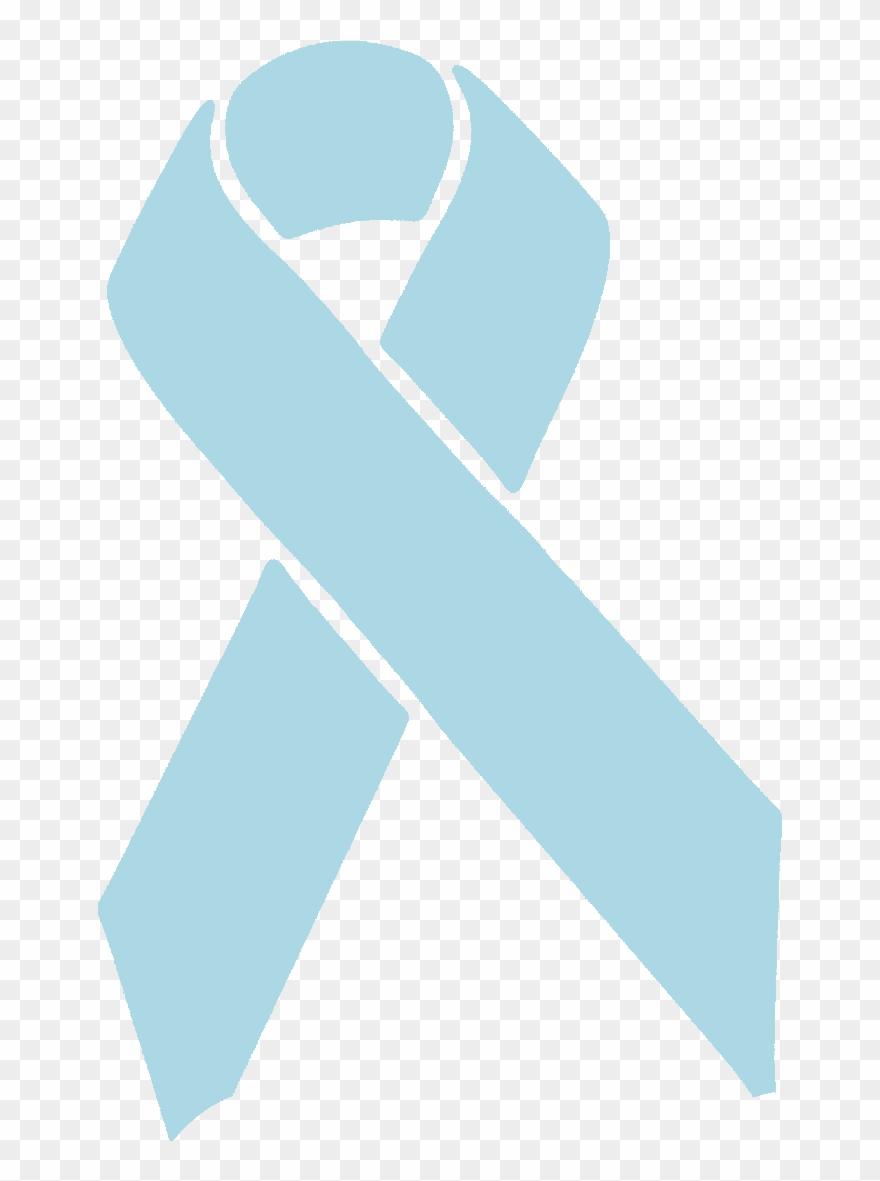 Pale blue clipart transparent stock Pale Blue Ribbon Clipart (#3916004) - PinClipart transparent stock