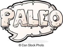 Paleo clipart picture library library Paleo Illustrations and Clip Art. 2,505 Paleo royalty free ... picture library library